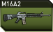 File:M16A2IP.png