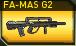 File:Fa-mas r icon.png