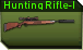 File:Hunting rifle-II c icon.png
