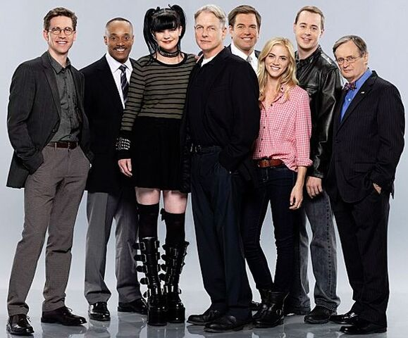 File:NCIS Season 11 cast.jpg