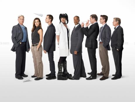 File:NCIS Season 10 cast.png