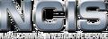 NCIS logo 2