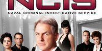 Season 3 (NCIS)
