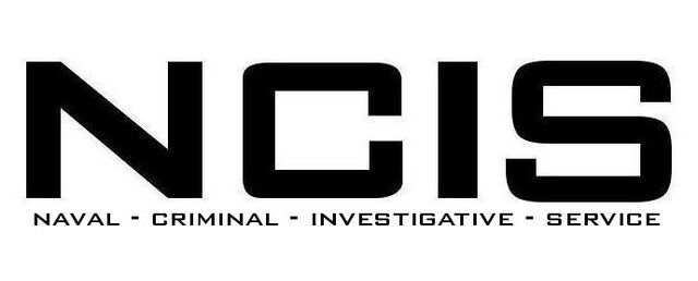 File:NCIS logo.jpg