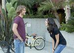 NCIS Los Angeles Season 5 Episode 3