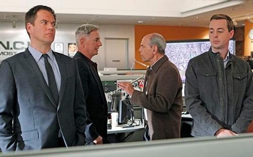 File:NCIS Season 11 Episode 10.jpg