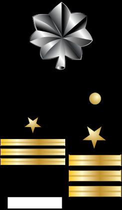 File:US Navy Commander.png