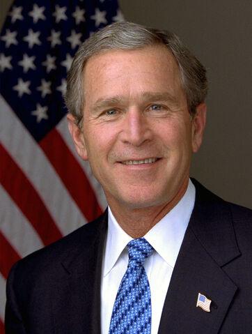 File:George W. Bush.jpeg