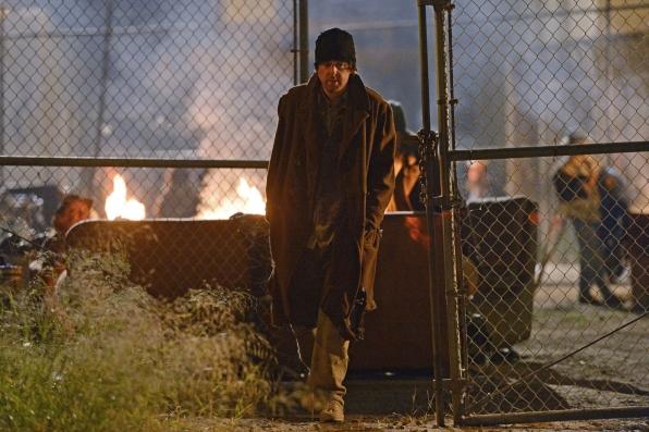 File:NCIS Season 11 Episode 22.jpg