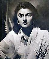 File:Maharani Gayatri Devi (1919 – 2009).jpg