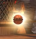 Coordinate sphere.png