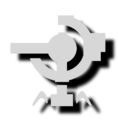 Missile tower icon.png