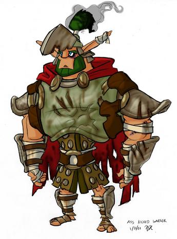 File:Warrior concept art.png