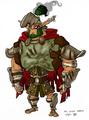 Warrior concept art.png