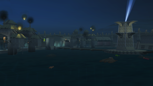 File:Port from Jak II screen 2.png