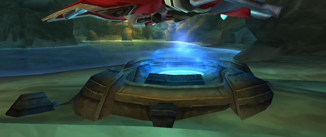 File:Trans-pad from Daxter.png