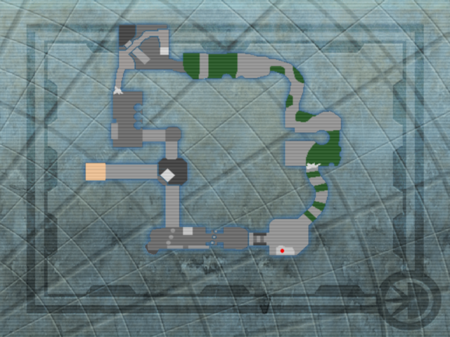 File:Sewers map 3 from Jak II.png