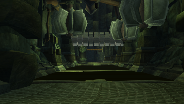 File:Sewers from Jak II 2.png