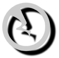 Peace Maker missile icon.png