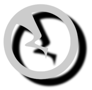 Peace Maker missile icon