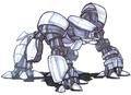 Robo-goon concept art.png