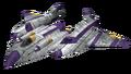 Bomber render.png