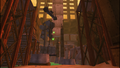 Construction site from Daxter 1.png