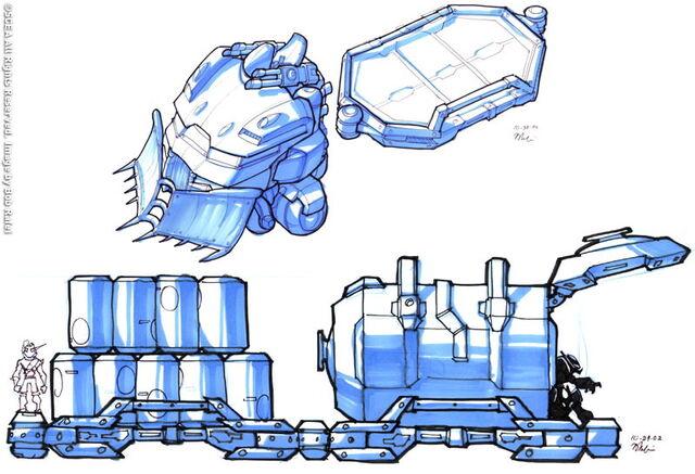 File:Eco tanker concept art.jpg