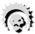 Deadly shield icon.png