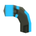 Blue ammo clip.png