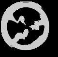 Super Peace Maker icon.png