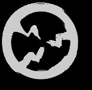 Super Peace Maker icon