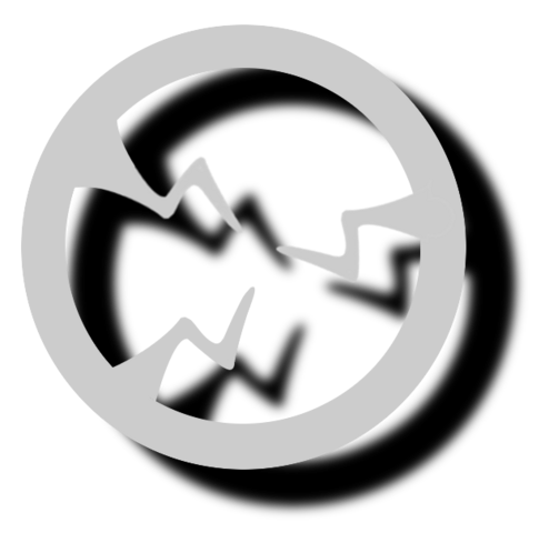 File:Super Peace Maker icon.png