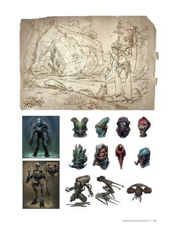 File:Jak 4 concept art 3.png