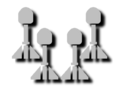 Strike missiles icon.png
