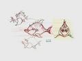 Lurker shark concept art.png