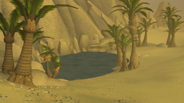 File:Oasis.png