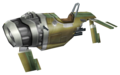 Zoomer single-seater render 3.png