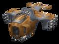 Aeropan heavy fighter render.png