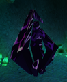Dark eco crystal from TPL.png