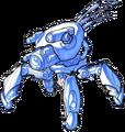 Spydroid concept art.png