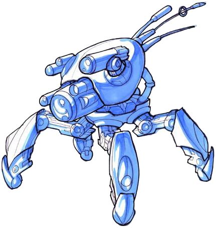 File:Spydroid concept art.png