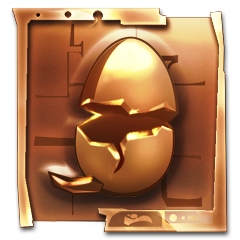 File:Eggs Over Hard.png