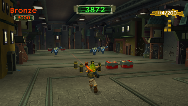 File:Gun course from Jak II.png