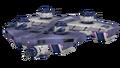 Aeropan gunship render 1.png