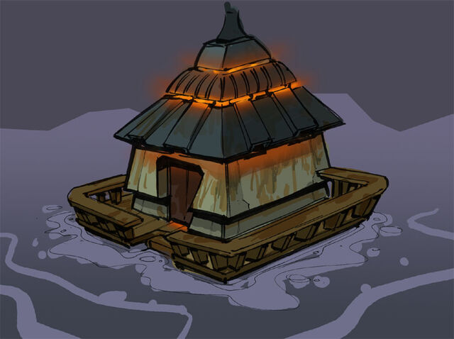 File:Oracle's hut early concept art.jpg