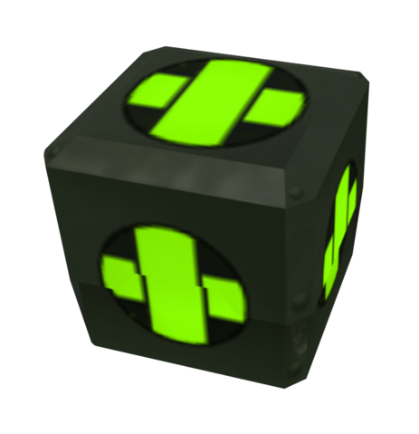 File:Health pack from Jak 3.png