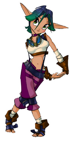 File:Keira from TPL concept art.png