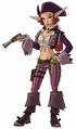 Saucy Pirate concept art.png