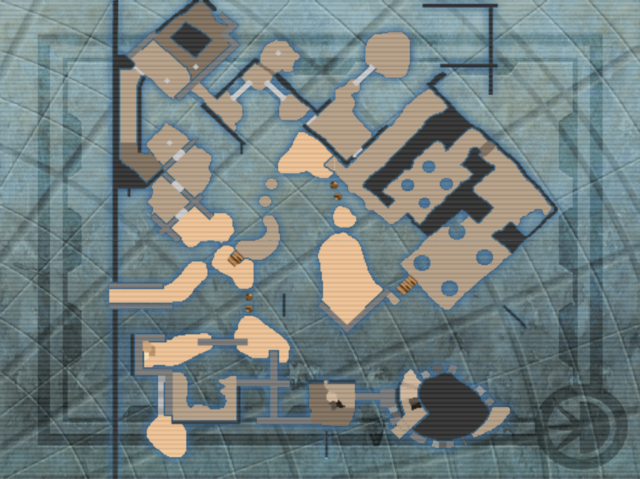 File:Dead Town map.png